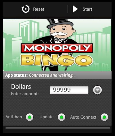monopoly for android free apk monopoly mod apk offline mod apk free hack unlimited hacking for android ios