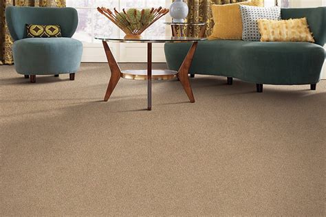 carpet in rochester ny from christian flooring