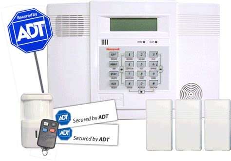 adt home security corestream special offer