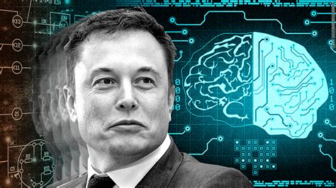 elon musk matrix elon musk s new venture could link brains with computers