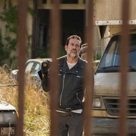 Resumen 5 Temporada The Walking Dead by The Walking Dead Temporada 7 Resumen Episodios Nuevos