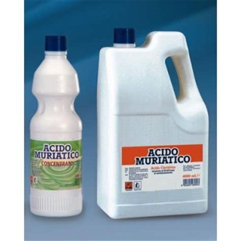 acido muriatico pavimenti acido muriatico bricolage e fai da te bricoportale