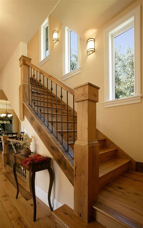 Stairway Sconces Best 25 Wall Sconces Ideas On Diy House Decor