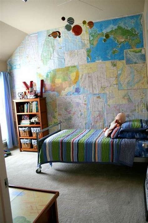 ideas  toddler boy bedrooms  pinterest