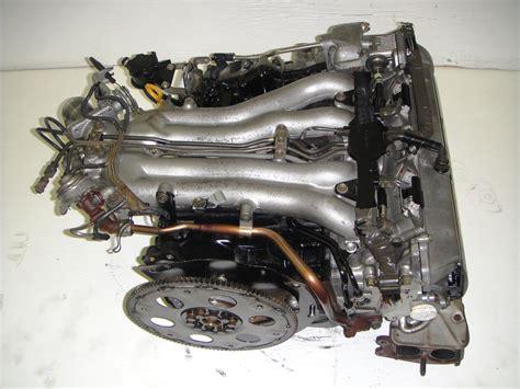how do cars engines work 1996 toyota previa engine control toyota previa engine removal