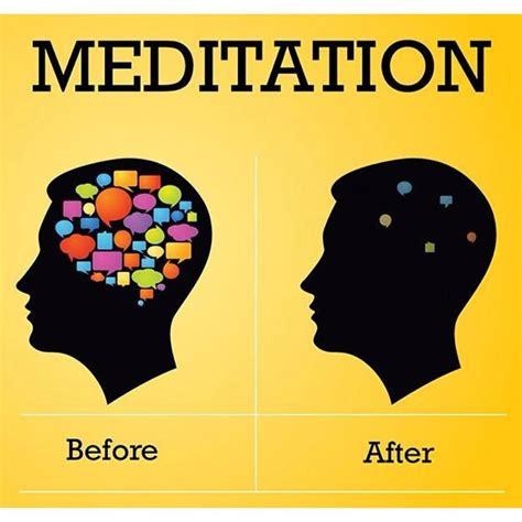 Https Www Edu Mba And Meditation by 10 Reasons You Should Meditate Every Day