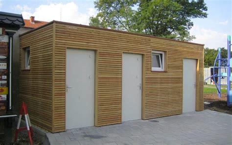 container haus konfigurator 214 ffentliche toiletten huberswisshouse