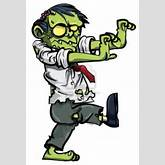 Zombie Eyes Clipart   ClipArtHut - Free Clipart