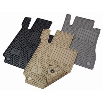 Mercedes Ml350 Floor Mats by 2006 Mercedes Ml 350 Specifications And Photos