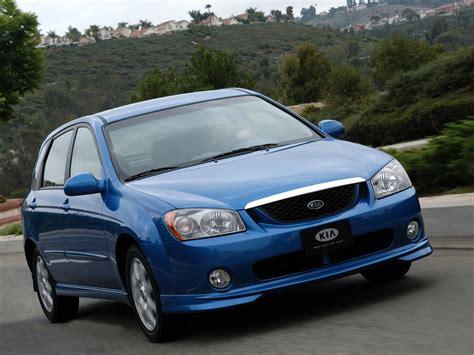 kia spectra 5 reviews kia spectra 5 sx picture 7 reviews news specs buy car