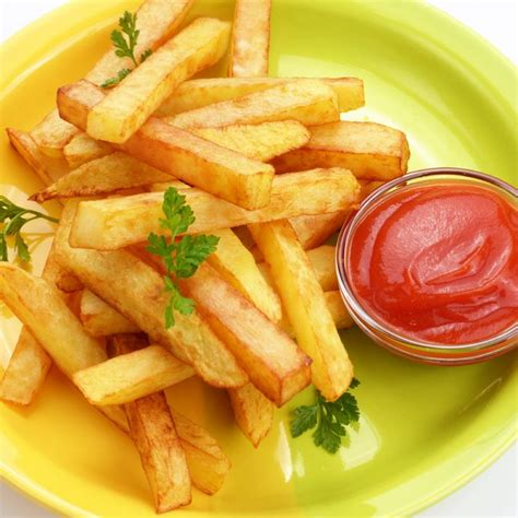 Chicken Root Vegetables - skillet french fries lindysez recipes