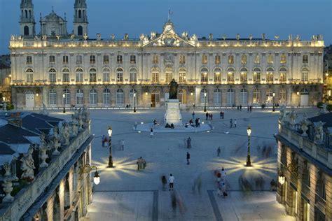 A Place Image Nancy Capitale Des Ducs De Lorraine Site Officiel Du Tourisme En