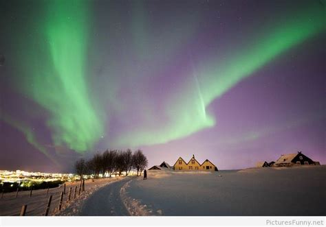 new year northern lights iceland s beautiful northern lights happy new year