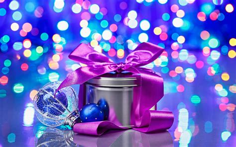 christmas lights miami 2015 20 best christmas lights wallpaper inspirationseek com