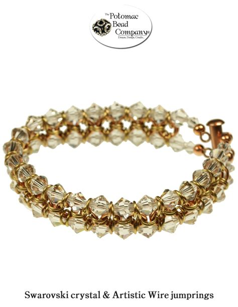 potomac bead company alexandria 60 best chain maille jewelry images on