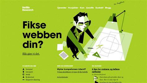 a showcase of bold color schemes in web design a showcase of bold color schemes in web design