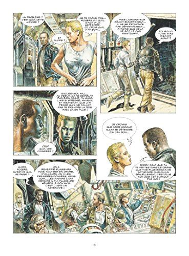 druuna tome 4 2344015000 libro druuna tome 2 creatura carnivora di paolo eleuteri serpieri