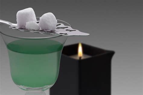 Jimmyjane Ember Candle by Jimmyjane Ember On Behance