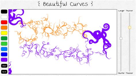web based drawing tool beautiful web based drawing tool for mclear