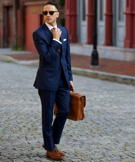 what color tie with navy suit shirt and tie combinations with a navy suit the idle