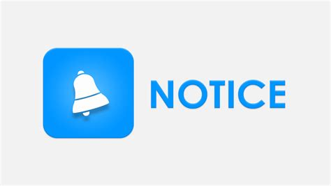 Notice by Adr Toolbox News Amp Resources For Adr Professionals