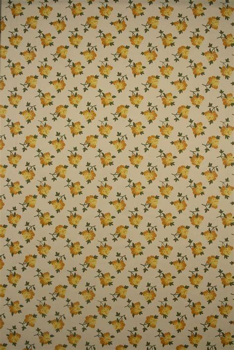 small flower wallpaper uk small flower pattern wallpaper vintage wallpapers