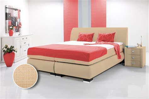 kopfteil einzelbett luxus boxspringbett inkl kopfteil doppelbett