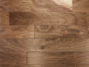 Ch Hardwood Floors Floor Lifestyle Handscraped Walnut 5 Hse 5023nt Hardwood Flooring Laminate