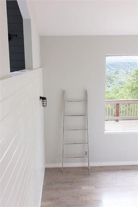 new living room paint valspar s montpelier white