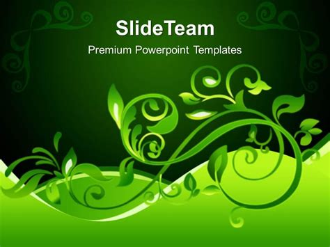 beautiful slides for ppt download beautiful pictures of nature download powerpoint templates