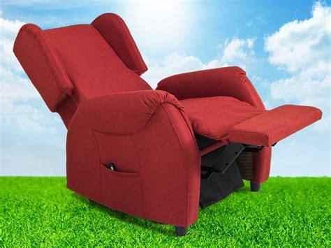 poltrone relax offerte offerte poltrone relax motorizzate agostina posizione