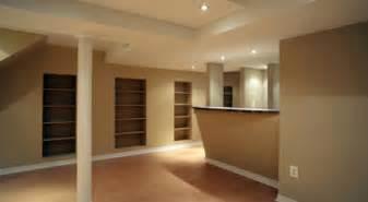 finished basement ideas finished basement design ideas home decoration live
