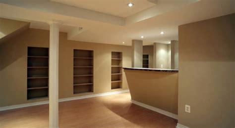 basements renovation finishing contractor toronto basement renovations toronto basement remodeling contractors