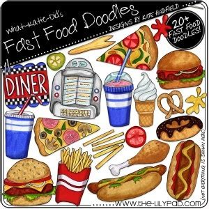 food doodle markers 92 best doodle images on drawing ideas how to