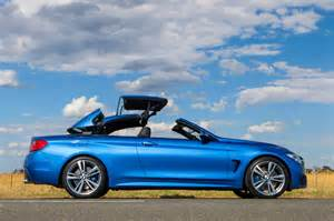 2014 bmw 4 series convertible wallpapers9