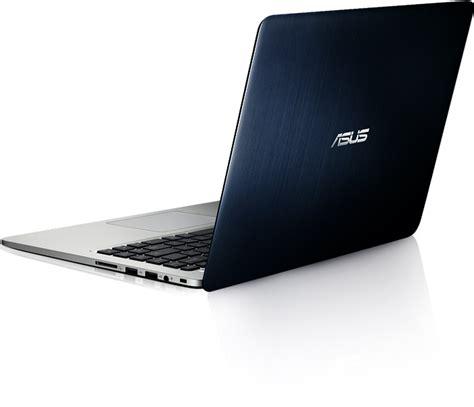 Laptop Asus K401uq k401uq laptops asus global