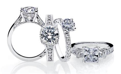 wedding bands houston tx zadoks jewelry style guru fashion glitz