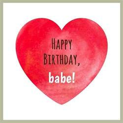 Happy Birthday Wishes To Boyfriend Happy Birthday Wishes Images For Boyfriend Happy Birthday