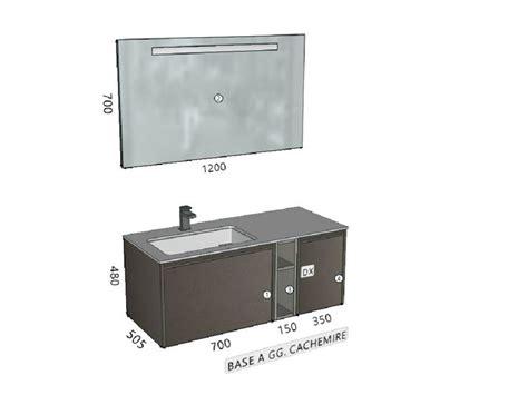 arredamento in offerta arredamento bagno mobile cerasa movida in offerta