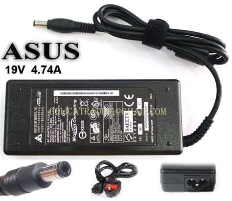 Charger Laptop Asus Malaysia all asus laptop oem power adaptor ad end 4 20 2013 2 15 pm