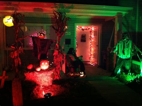 home made halloween decoration ideas uncategorized homemade outdoor halloween decorations