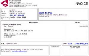 invoice email service invoice sample invoice payment