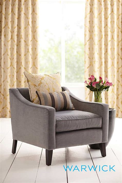 warwick fabric melbourne curtains upholstery fabric