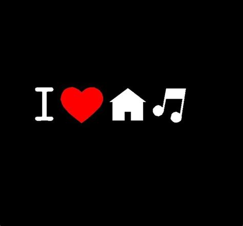 house music qoutes house music quotes sayings house music picture quotes