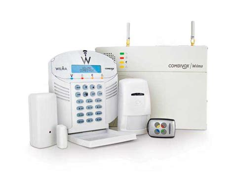 casa rete triggiano atr sicurezza allarme casa villa ufficio videosorveglianza