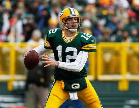 aaron rodgers and the green bay packers then and now the ultimate football coloring activity and stats book for adults and books aaron rodgers in seattle seahawks v green bay packers zimbio