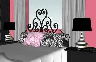 Decorating Ideas For 18 Year Bedroom 18 Year Bedroom Fetching Us