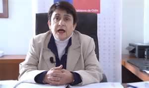 jubilacion proyecto edad 2016 gobierno descart 243 que est 233 considerando aumentar edad de