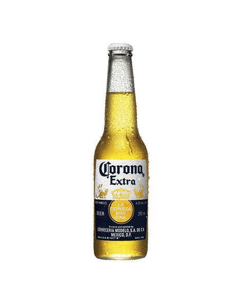 beer bottle corona extra beer bottles 355ml dan murphy s buy wine