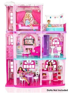 3 story dollhouse with elevator 1000 images about dolls on doll